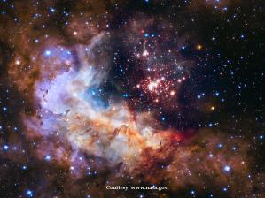 celestial-fireworks-nasa