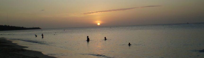 cropped-grand-anse-sunset-64.jpg
