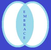 embrace-self