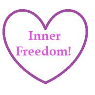 inner-freedom