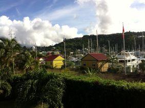 Marina Lagoon Rd 4